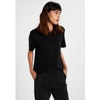 Vero Moda VMAVA T-shirt basic black VE121D0UJ