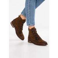 KIOMI Ankle boot brown K4411N00R