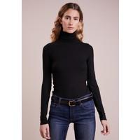 Polo Ralph Lauren Sweter black PO221I03C
