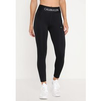Calvin Klein Performance Legginsy black CKA41E000