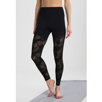 Onzie Legginsy black ON241E00R