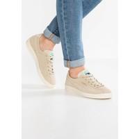 Puma TE-KU Sneakersy niskie pebble/birch/marshmallow PU111A05K