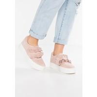 Kenneth Cole New York ASHLEE Sneakersy niskie rose KC311E00C