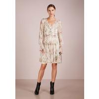 Polo Ralph Lauren Sukienka letnia sonoma PO221C04A