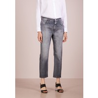 CLOSED HEARTBREAKER Jeansy Relaxed Fit easy wash CL321N02S