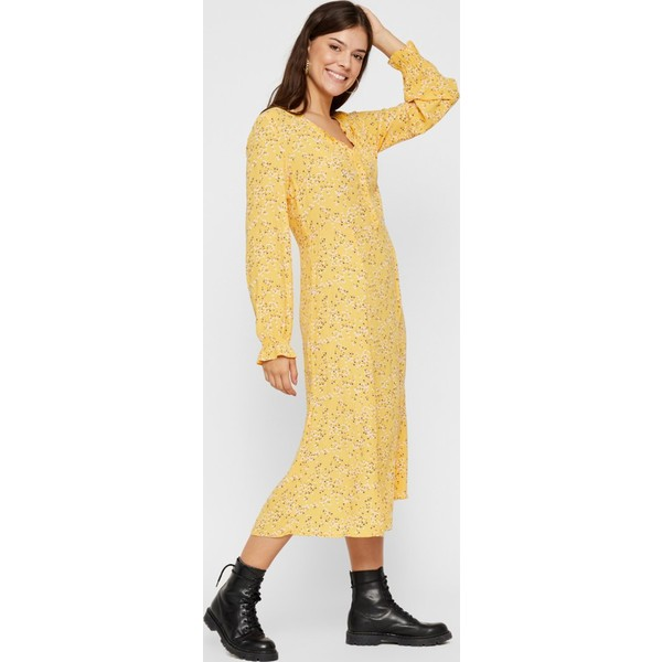 PIECES Sukienka koszulowa PIC2456001000001