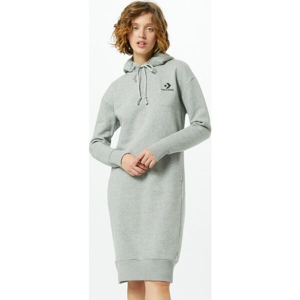 CONVERSE Sukienka Con0814002000001
