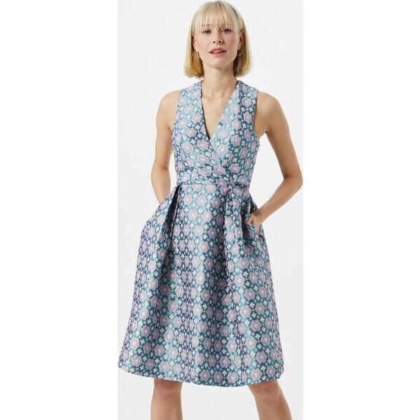 Closet London Sukienka CLO0263001000004