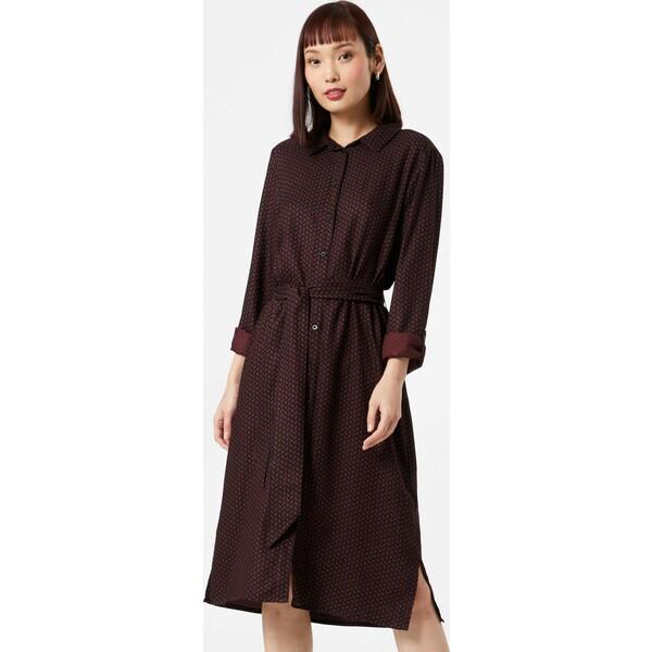 STREET ONE Sukienka koszulowa SRO1290001000002