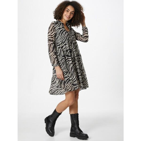 ZABAIONE Sukienka 'Aurelia' ZAB0189006000002
