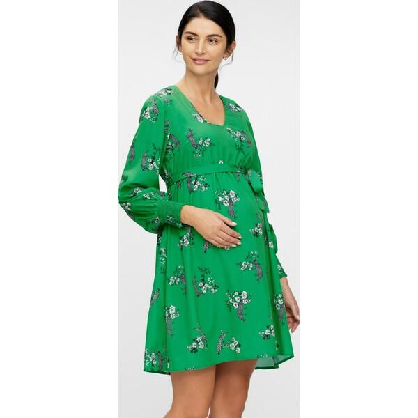 MAMALICIOUS Sukienka 'Francka' MML1114001000001