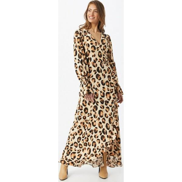 Fabienne Chapot Sukienka 'Tash' FCH0154001000002