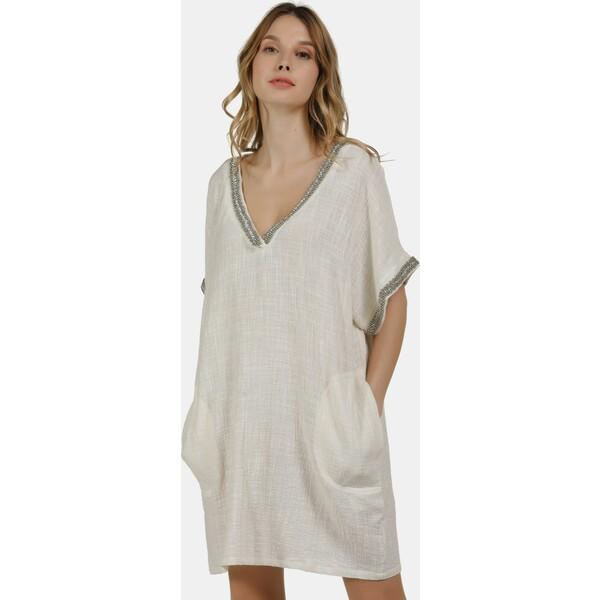 DreiMaster Vintage Sukienka DRV0311003000004