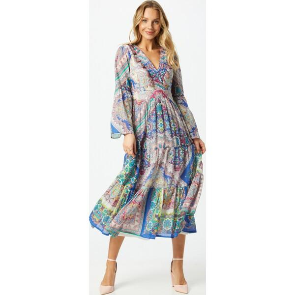 Derhy Sukienka 'SUGGESTION ROBE' DRH0029001000001