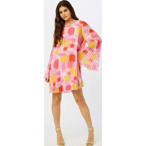 Essentiel Antwerp Sukienka 'Zisse' ESA0247001000002
