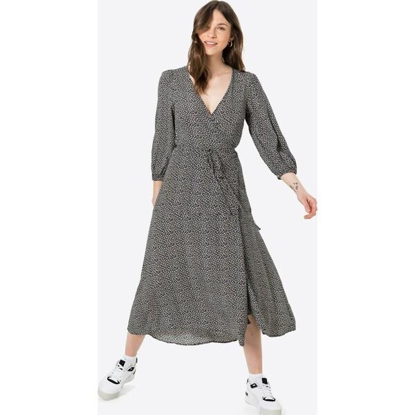 GAP Sukienka GAP4690001000004