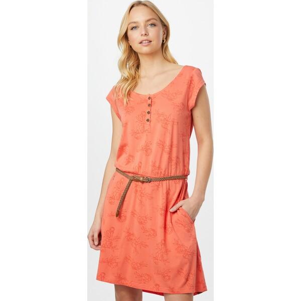 Ragwear Letnia sukienka 'Zephie' RAG0943002000001