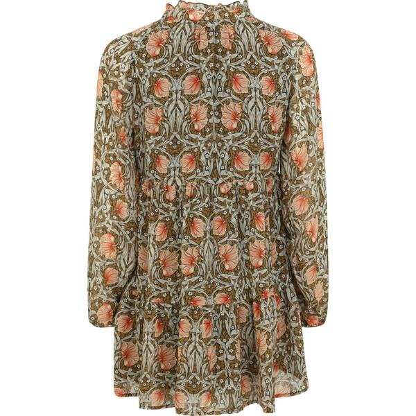 OBJECT Petite Sukienka koszulowa 'STEPH' OBP0084001000002