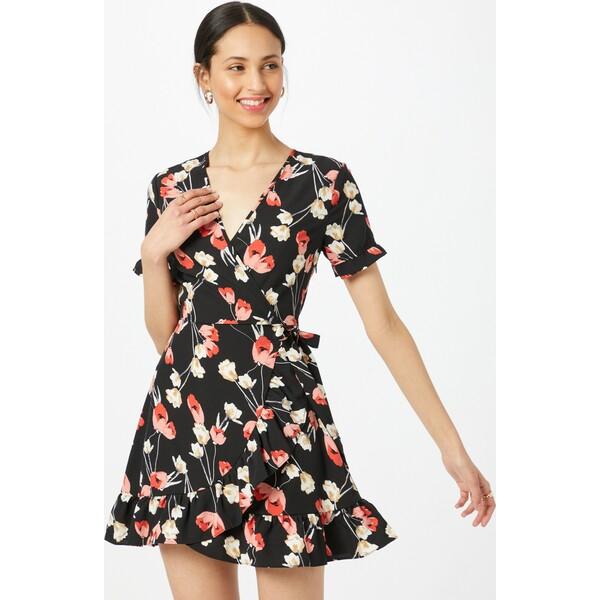 Missguided Sukienka MGD1587001000003