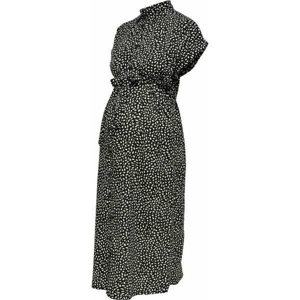 ONLY Sukienka koszulowa OMA0007001000003