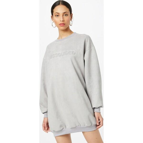 Missguided Sukienka MGD1607001000001