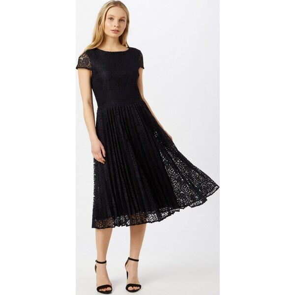 Dorothy Perkins Sukienka koktajlowa DPK3154001000001