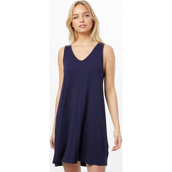 GAP Letnia sukienka GAP5437003000001