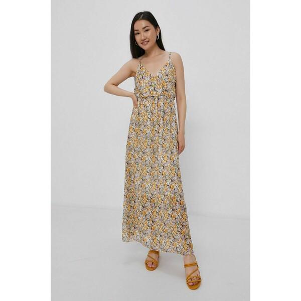 Haily's Sukienka JY.10796Nr.113
