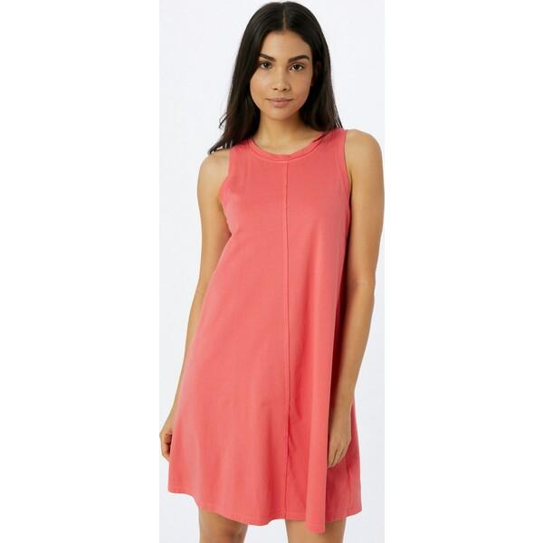 GAP Letnia sukienka GAP4795001000005