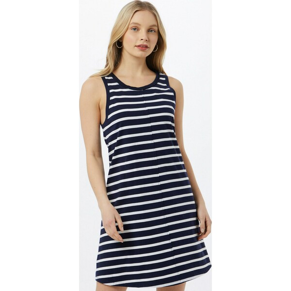 GAP Letnia sukienka GAP4795002000004