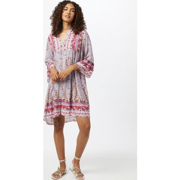 ZABAIONE Sukienka 'Janna' ZAB0431001000001