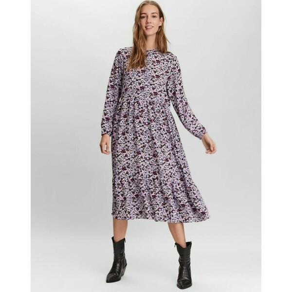VERO MODA Sukienka koszulowa VER6678001000003