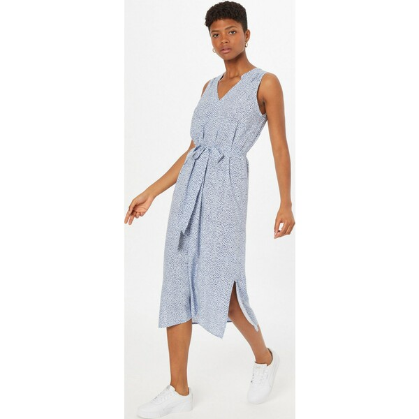 GAP Sukienka koszulowa GAP5387001000001