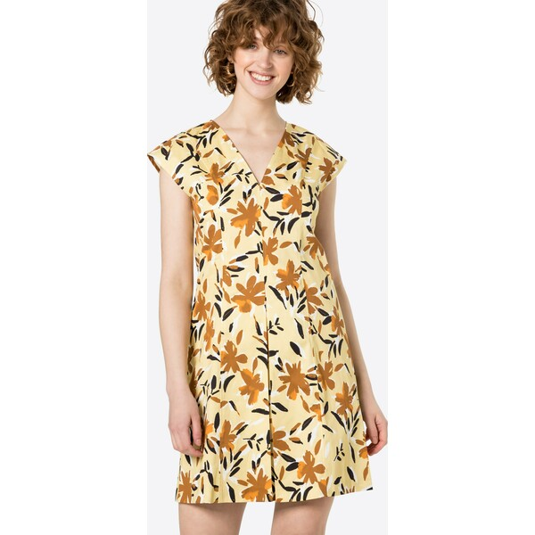 MAX&Co. Sukienka MAX0332001000001