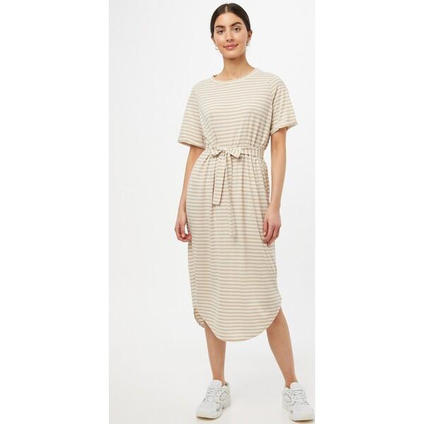 VERO MODA Sukienka 'ALONA' VER6151003000001