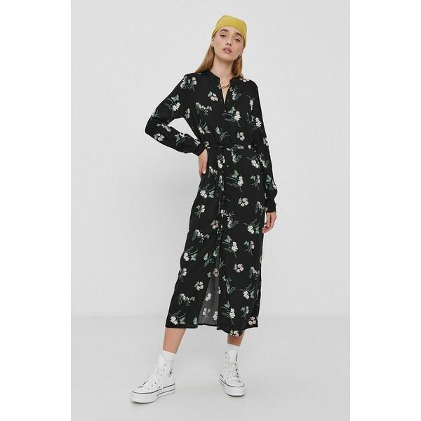 Vero Moda Sukienka 10227834