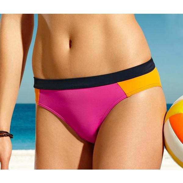 Tchibo Sportowe figi od bikini 400087369