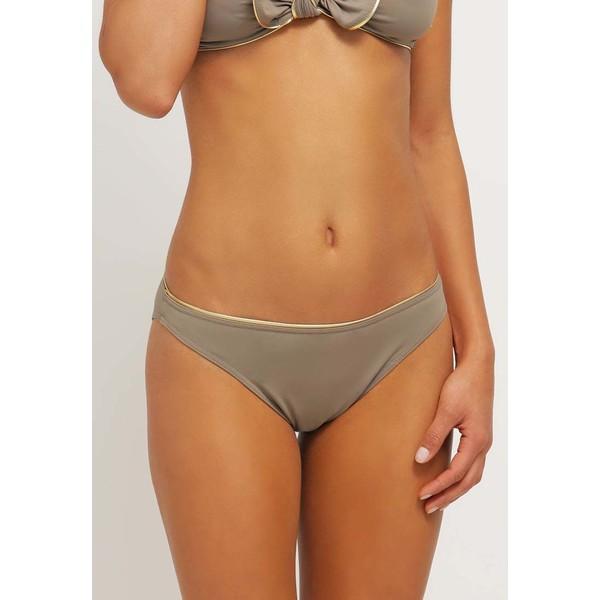 Morgan Dół od bikini mastic M5941H01G