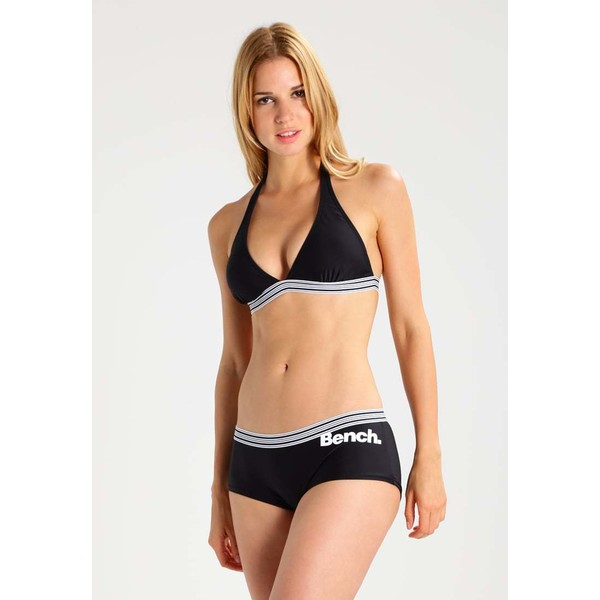 Bench Bikini schwarz BE681D007