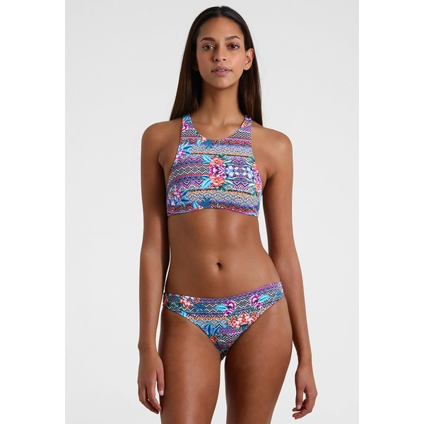 TWINTIP SET Bikini multicoloured TW481L007