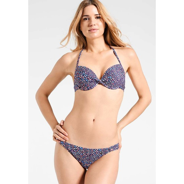 s.Oliver RED LABEL Bikini navy SO281D00Q