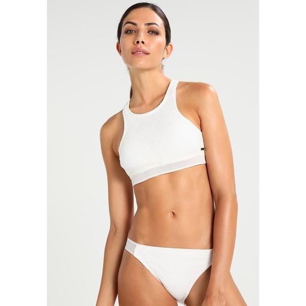 Roxy Góra od bikini marshmellow RO581D05I