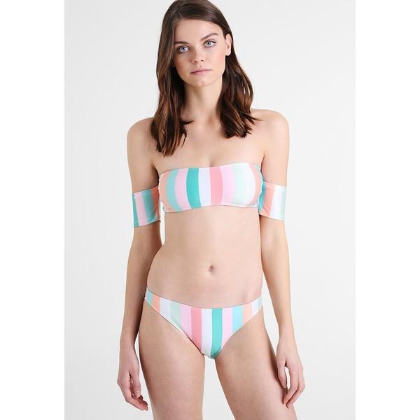 Even&Odd SET Bikini multicoloured EV481L00G