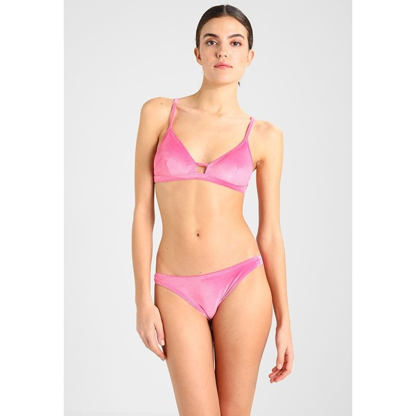 Even&Odd Bikini pink EV481L00E