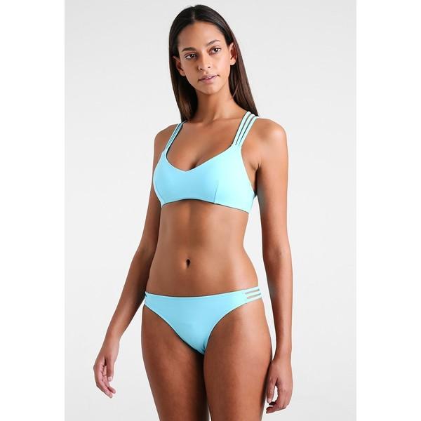 Even&Odd SET Bikini light blue EV481L009