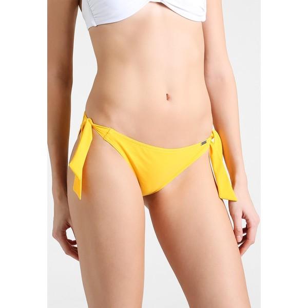 Banana Moon MENDA SPRING Dół od bikini soleil B3581I00H