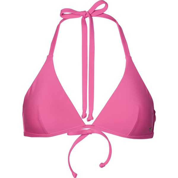 O'NEILL Sportowa góra bikini 'PW MOLDED HALTER TOP' ONI0877001000010