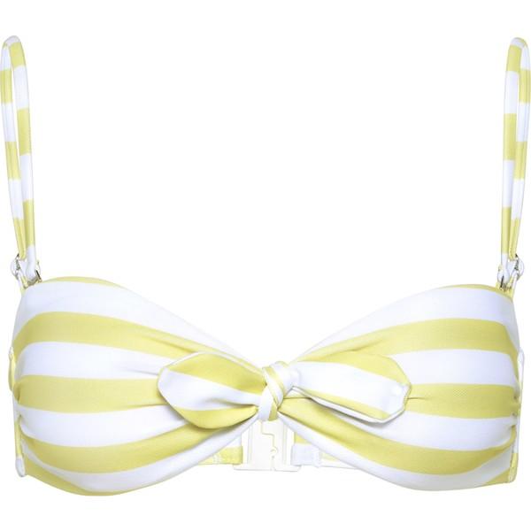 EDITED Góra bikini 'Aenna' EDT1468001000001