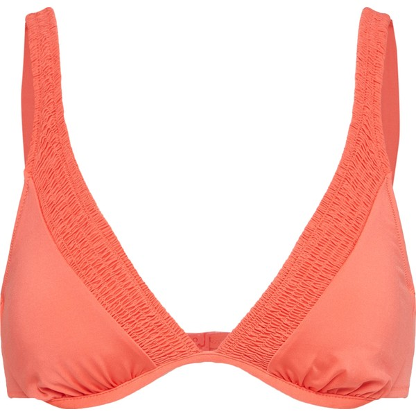 watercult Góra bikini WTC0022003000001