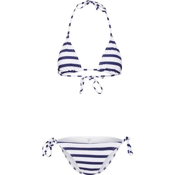 Anna Field Bikini 'bikini set' ANN0299002000003